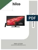 philco-ph32n62.pdf