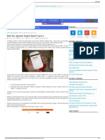 Bolt 4G, Apakah Sudah Siap part 1  Beberapa Catatan.pdf