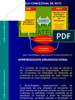 Cap7_2AprendizagemOrganizacional