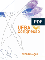 CONGRESSOUFBA_programacao.pdf