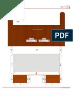 Papercraft - OrGAO Imagem