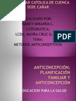 anticoncepcindiapositivas-clases.ppt