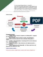 Sistema de Ventas en Java y Mysql
