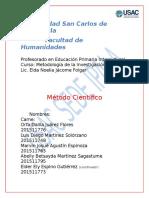 Universidad San Carlos de Guatemala caratula.docx