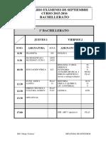 examenes_septiembre_bachillerato_2015-2016.pdf