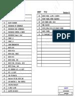 GIGABYTE GA-M61PM-S2 - REV 1.0.pdf