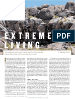 Extreme_living__after_humans_a.pdf