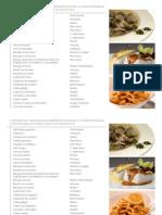 100_mejores_recetas_academia.pdf