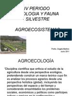 agroecosistemas2011