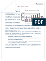 Cancer in India.pdf