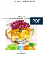 meuprojetoalimentao-140215181608-phpapp01