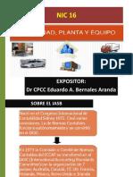 NIC_16_CASOS_PRACTICOS.pdf