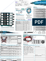 Dirk Diamond Level 1 Character Sheet.pdf