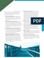 Fraser Coast DMP - 2 Key Strategic Issues