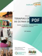 303185176-Master-en-Terapias-Expresivas-de-Ultima-Generacion.pdf