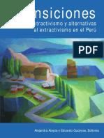 9d96c-transiciones-postextractivismo-y-alternativas-al-extractivismo-en-el-peru.pdf