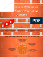 Treinamentodeprofessores 16-08-14 141025213628 Conversion Gate02