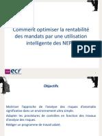 Optimiser Les Mandats CAC PME