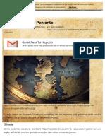 Mapas de Juego de Tronos - Mapa Político de Poniente.pdf