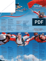 Flyer Tof Web 2014 0