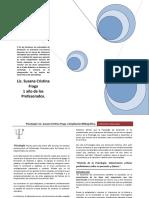 Psicología I Mód. 1 2016 Virtual (1)