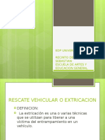 Giraud 2013 Rescate Vehicular 97 2003 (1)
