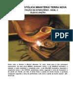 Apostila óleo e unção REVISADA 1.docx