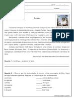 Interpretacao-de-texto-Resumo-do-filme-Zootopia-6º-ano-Word-1.doc