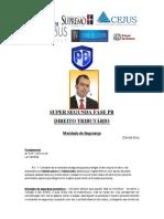 MS_site.pdf