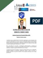 JEF_site.pdf