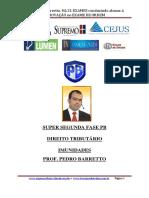 apostila IMUNIDADES.pdf