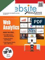 Website-2015-12.pdf
