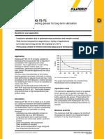 KLUBERQUIET BQ 72 72.pdf