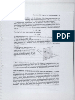 Solid State Physics-3