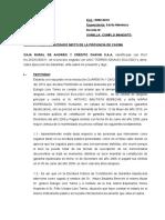 subsano omision LINO TORRES IGNACIO EULOGIO.docx