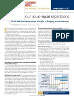 Liq-liq_Separations_HP_June09.pdf