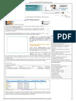 Versioni Precedenti Dei File_ ShadowCopyView