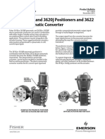 3610J and 3620J.pdf