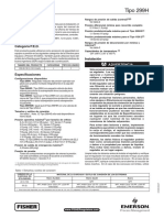 299H.pdf