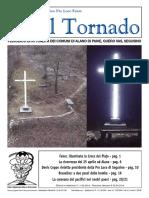 Il_Tornado_666