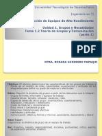 1.2 Teoría de Grupos y Comunicación(p1).pdf