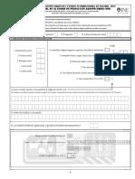 BoletaProductor_CNA CENSO AGROPECUARIO.pdf