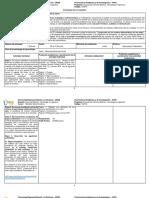 GUIA_INTEGRADA_DE_ACTIVIDADES_ACADEMICAS_102016_METODOS_DETERMINISTICOS_803.pdf