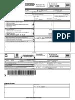 140024285.pdf