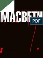 Macbeth - William Shakespeare.pdf