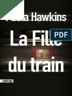 La-fille-du-train-Paula-Hawkins.pdf