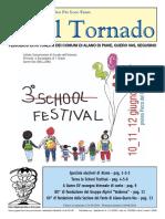 Il_Tornado_668