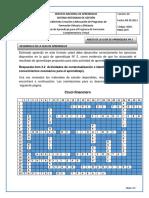 Actividad 2 - Analisis Financiero.pdf