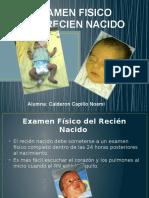 EXAMEN FISICO DEL RECIEN NACIDO.pptx