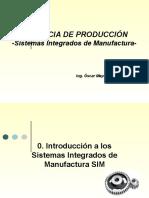 Sistemas_Integrados_de_Manufactura_-_UNAD (4)